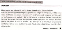 Article de presse de la méthode de piano dans L-education-musicale-517-518-novembre-decembre-2004-p-48