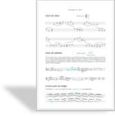 Méthode de piano en ligne sur internet téléchargeable en PDF